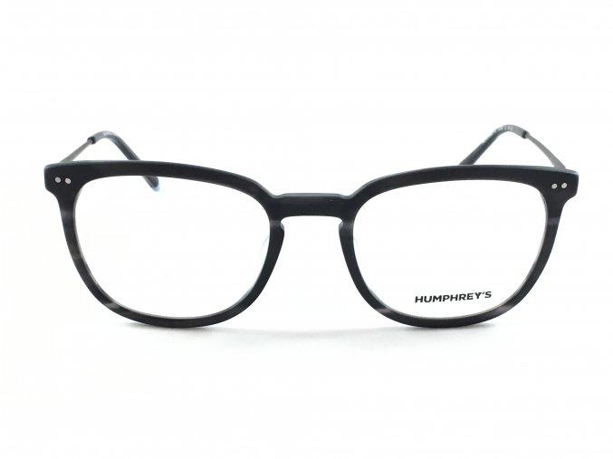 Humphreys 581067 30
