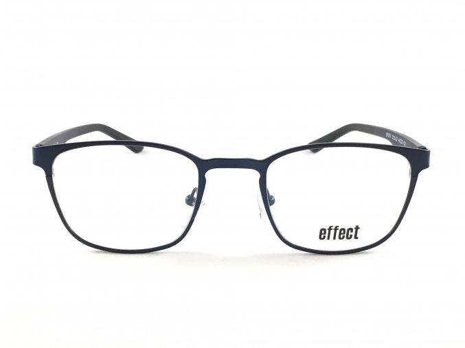 Effect 274 C02