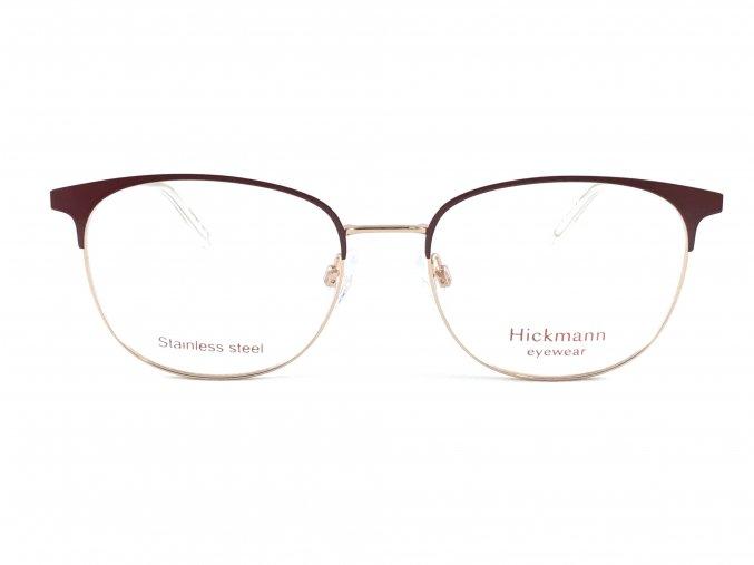 Hickmann 1153 07A