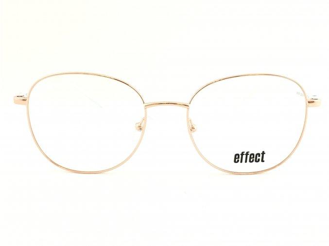 Effect 276 C1