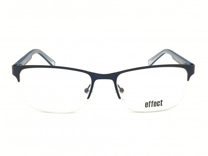 Effect 247 C02