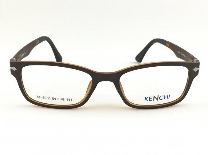 Kenchi 6050 C3
