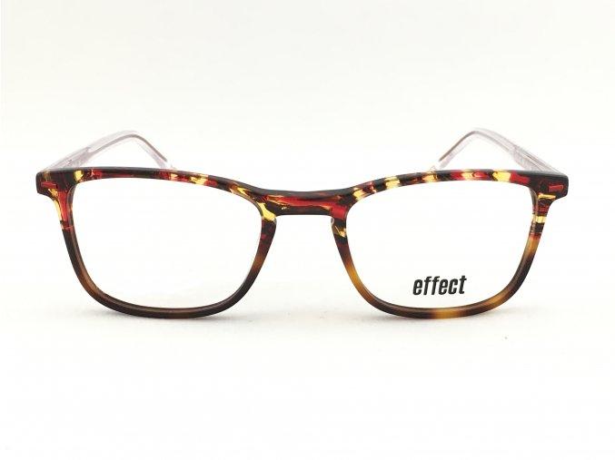 Effect 273 C3