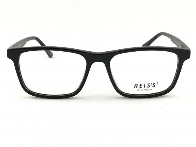 Reiss 8041 C1