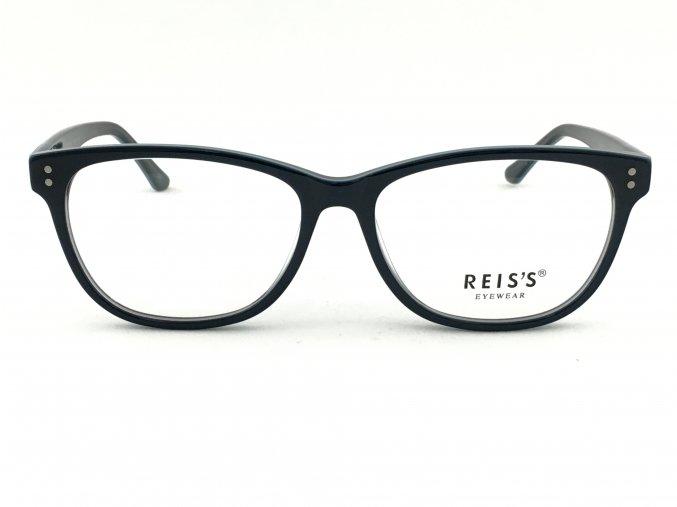 Reiss 8047 C6
