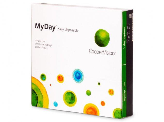 MyDay90