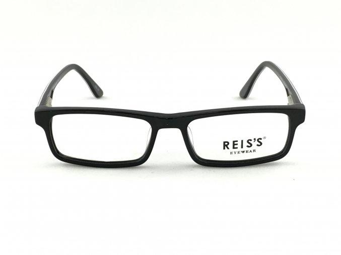 Reiss 8028 C1