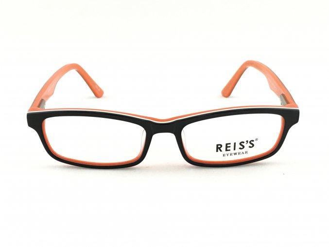 Reiss 8020 C20