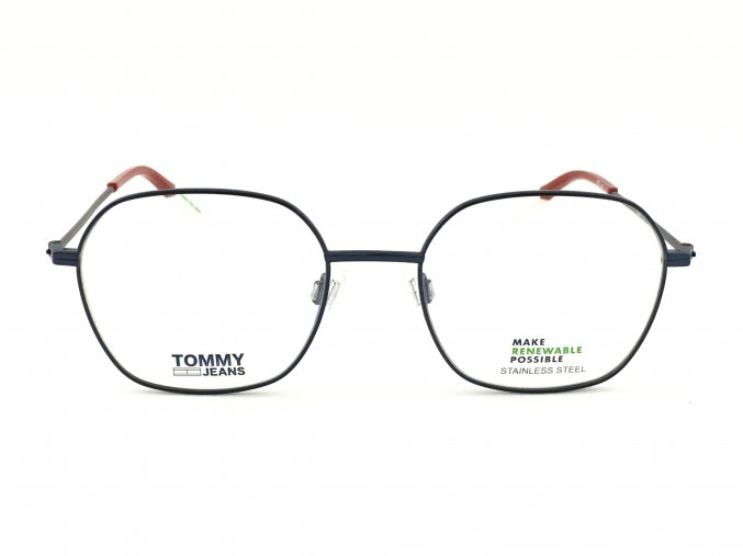 Tommy Jeans 0014 FLL