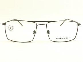 TitanFlex 820719 30