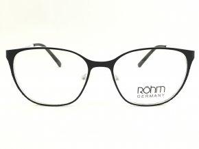 Röhm 8738 1008