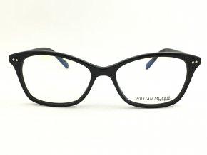 William Morris LN50081 C3
