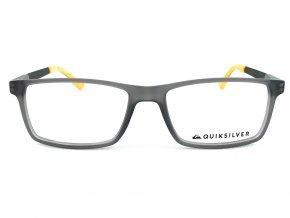 Quiksilver 03045 AORG