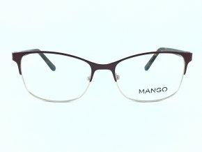 Mango 196040