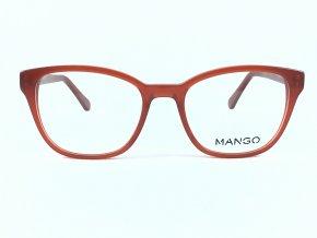 Mango 201519