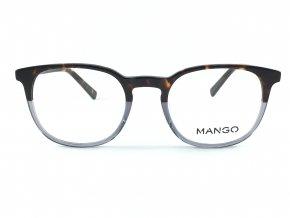 Mango 202020