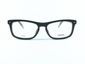 Fossil 6019 GXA