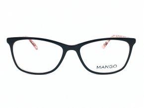 Mango 197110