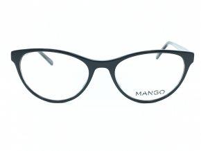 Mango 195410