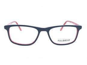 Pull&Bear 2005 71