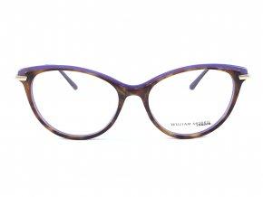 William Morris LN50116 C2
