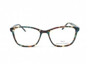 William Morris LN20003 C3