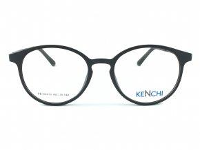 Kenchi C2413 C1