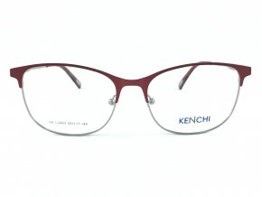 Kenchi C2403 C3