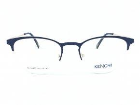 Kenchi C2405 C2