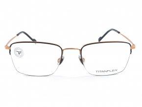 TitanFlex 820824 21