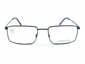 TitanFlex 820819 70
