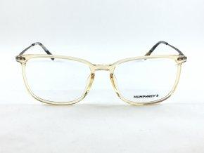 Humphreys 581079 68