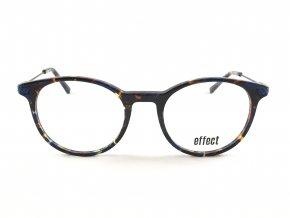 Effect 290 C04
