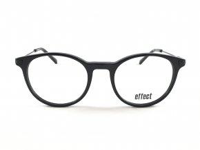 Effect 290 C01