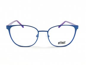 Effect 285 C03