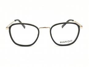Mango 191512 LOT18 223