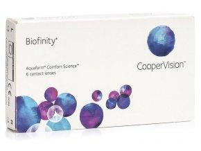 Biofinity6ks