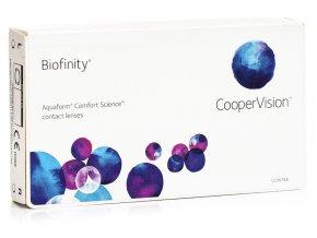 Biofinity3ks