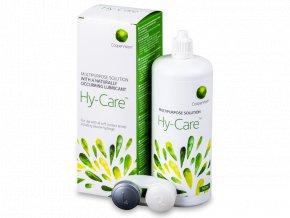 HyCare360