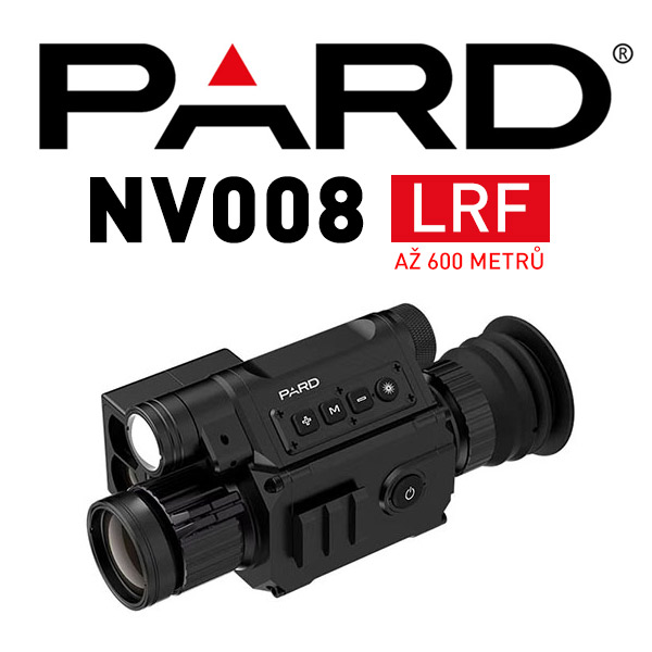 pard-lrf