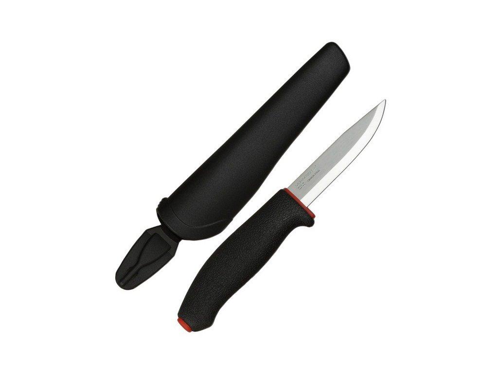 Nůž Mora 711 Hi Carbon