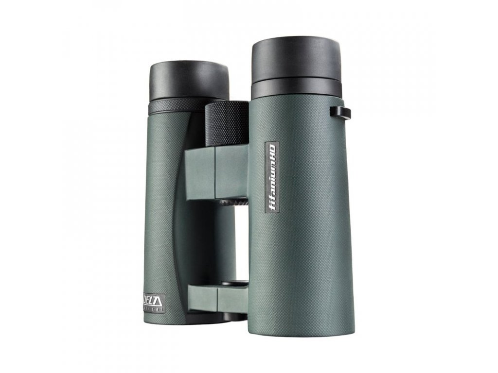 1645 dalekohled delta optical titanium hd 8x42 ed binox 2