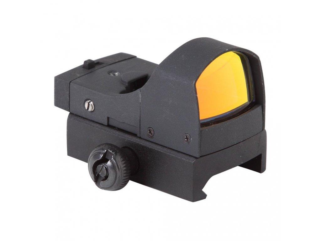 Kolimátor Sightmark Mini Shot