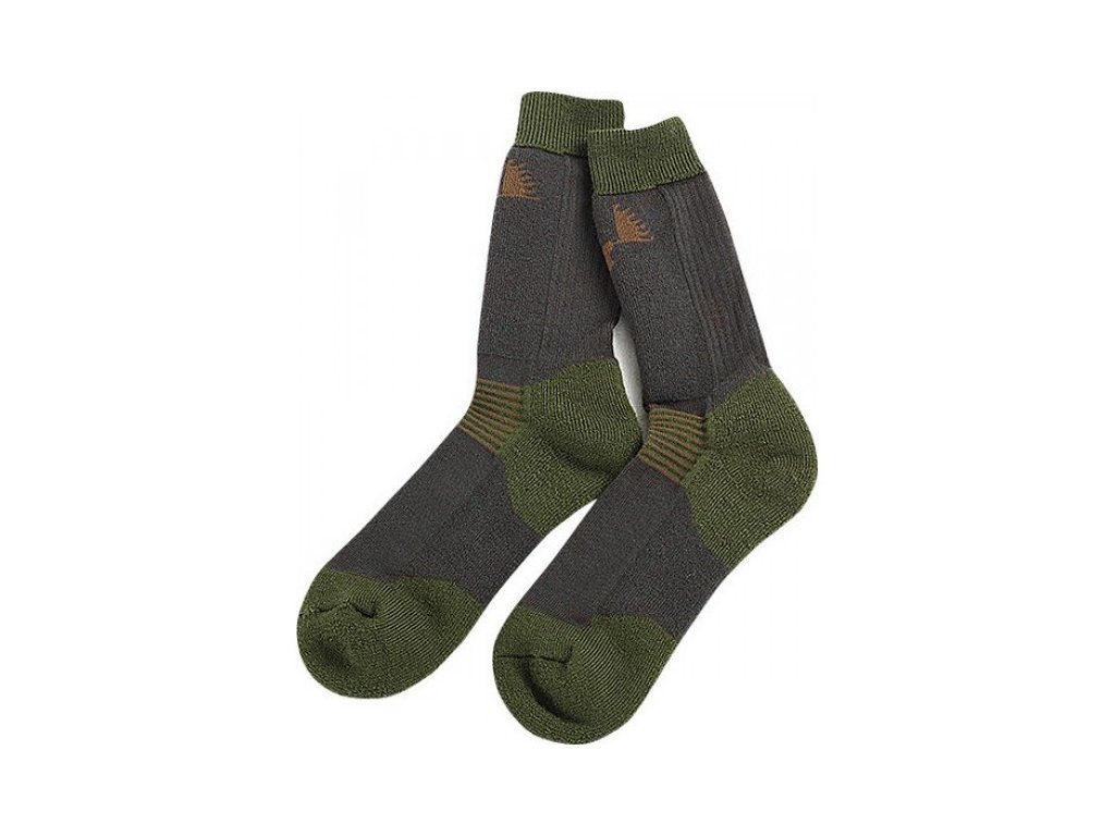 Swedteam Ponožky Walker
