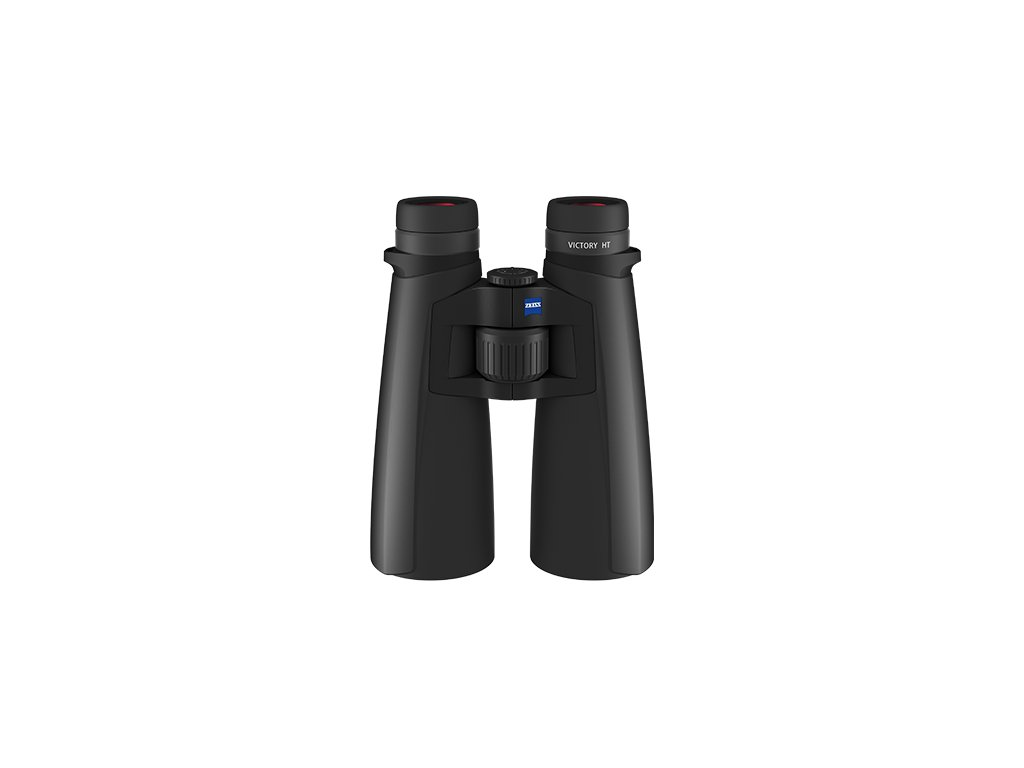 Dalekohled ZEISS VICTORY HT 10x54