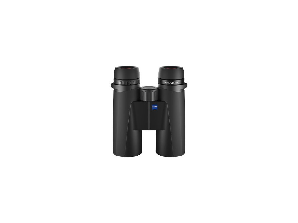 DALEKOHLED ZEISS CONQUEST 10x42 HD
