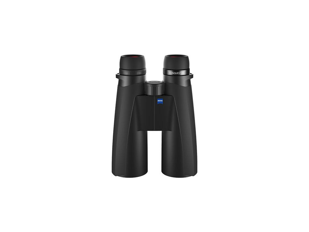 DALEKOHLED ZEISS CONQUEST 8x56 HD