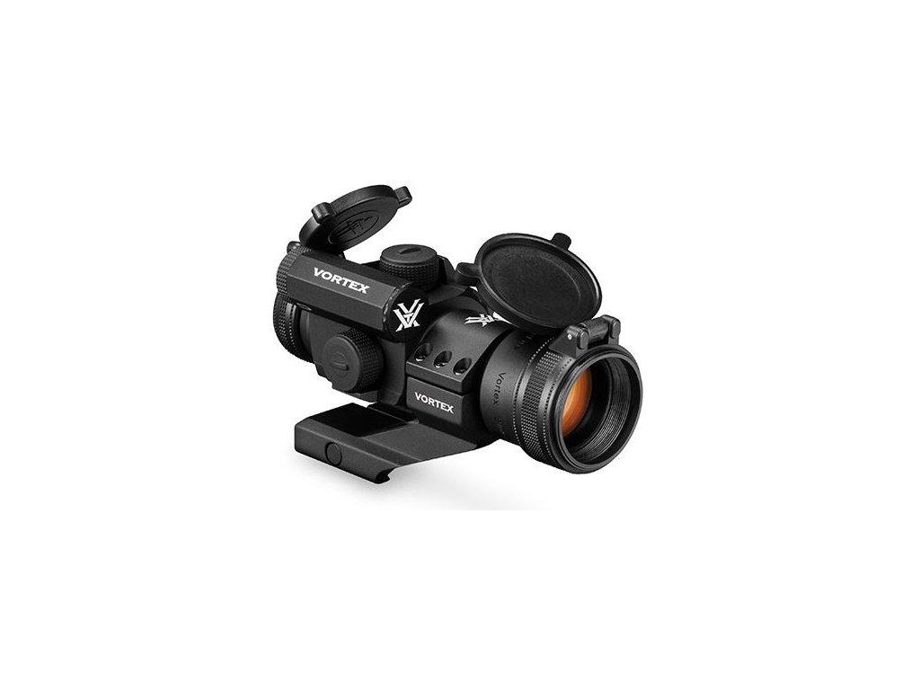 Kolimátor Vortex StrikeFire II Red/Green Dot scope - AR15