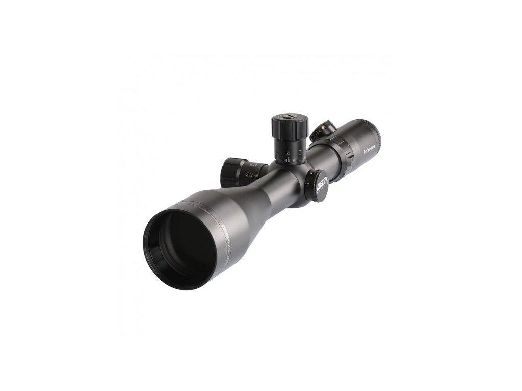 Puškohled Delta Optical Titanium 3-24x56 ED LR.600 OLT