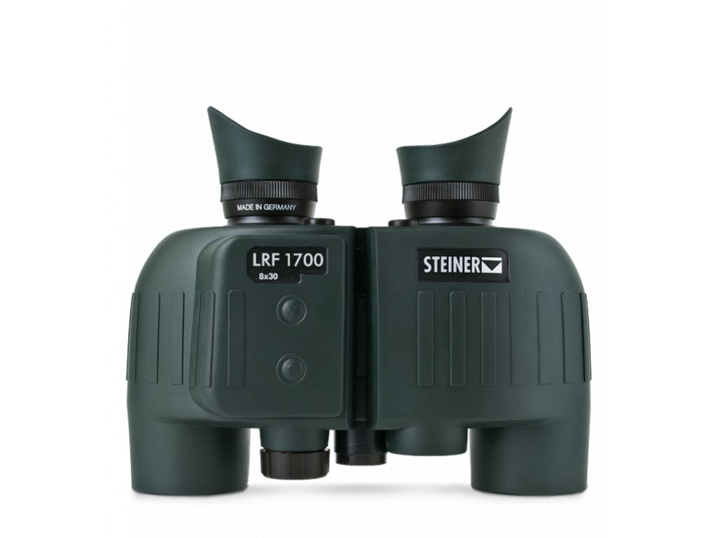 STEINER LRF 8 30